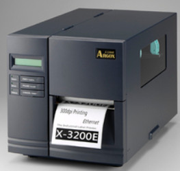 argox x-3200e