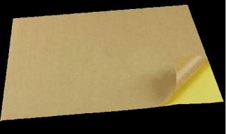 İnkjet Etiket Kağıdı